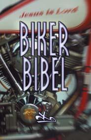 biker_bibel1