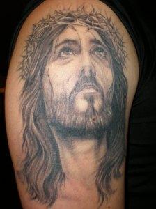 jesus-tattoo-11675307059963