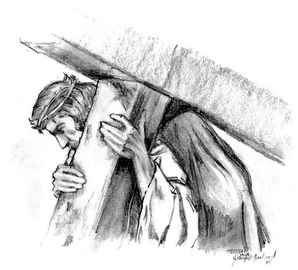 jesus__cross