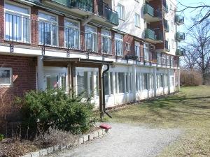 varen-2009-mcutflykt-20090405-030