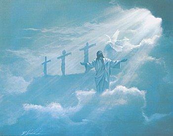 i_asked_jesus