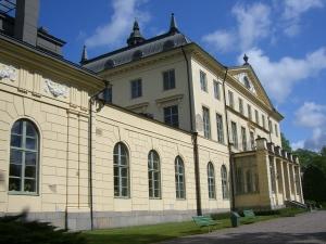 Retreat 20090518-20 Nya Slottet Bjärka-Säby 021