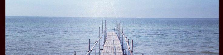 cropped-brygga-ut-i-havet-i-smygehuk5.jpg